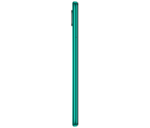 Xiaomi Redmi Note 9 4/128GB Forest Green - 566360 - zdjęcie 7