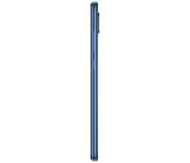 Xiaomi Redmi Note 9 4/128GB Midnight Grey - 566361 - zdjęcie 8