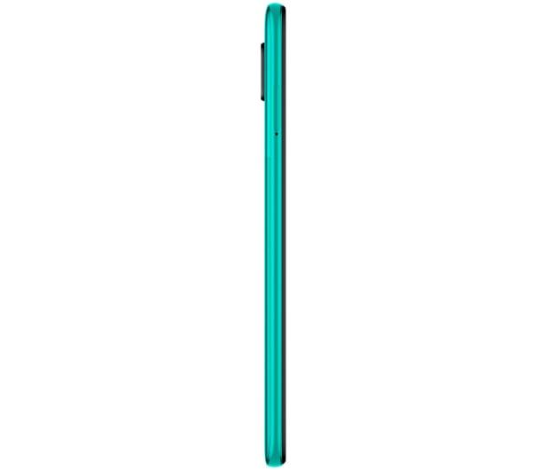 Xiaomi Redmi Note 9 Pro 6/128GB Tropical Green - 566374 - zdjęcie 8