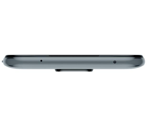 Xiaomi Redmi Note 9 Pro 6/64GB Grey - 566366 - zdjęcie 10