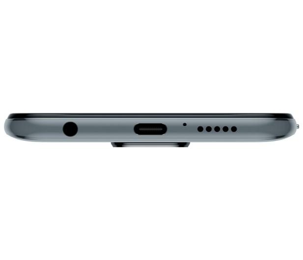 Xiaomi Redmi Note 9 Pro 6/128GB Grey - 566373 - zdjęcie 11