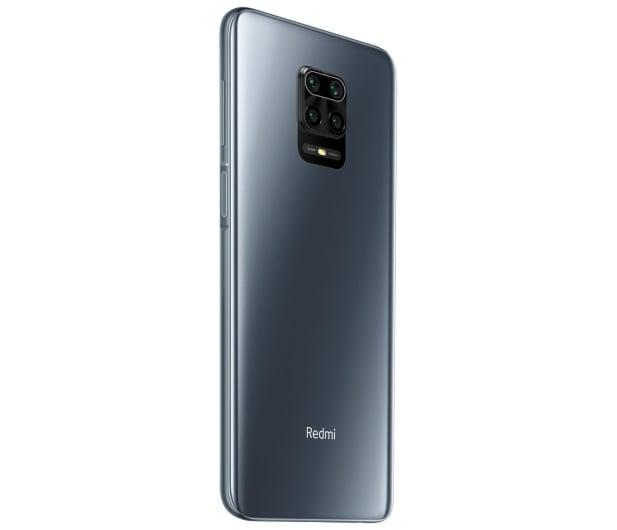 Xiaomi Redmi Note 9 Pro 6/64GB Grey + Mi Band 5+ Navitel - 604075 - zdjęcie 7