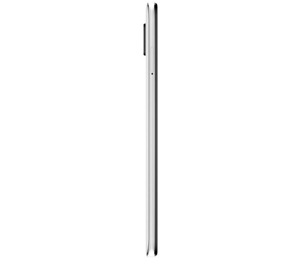 Xiaomi Redmi Note 9 Pro 6/128GB Glacier White+Mi Band 4 - 566375 - zdjęcie 8