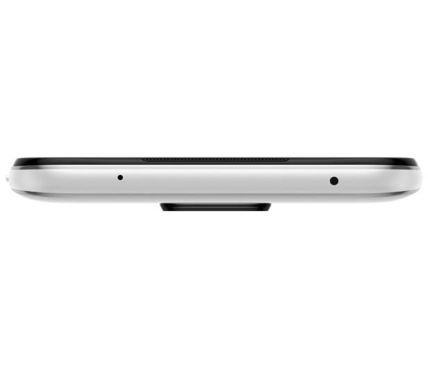 Xiaomi Redmi Note 9 Pro 6/128GB Glacier White+Mi Band 4 - 566375 - zdjęcie 10