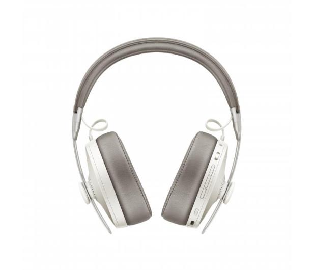 Sennheiser Momentum Wireless M3 AEBT XL Biały - 565412 - zdjęcie 5