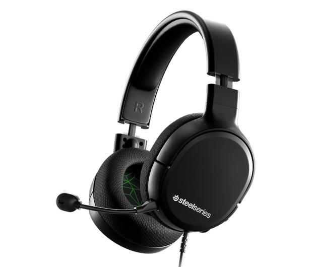 SteelSeries Arctis 1 for Xbox (Xbox One, PC) - 566188 - zdjęcie