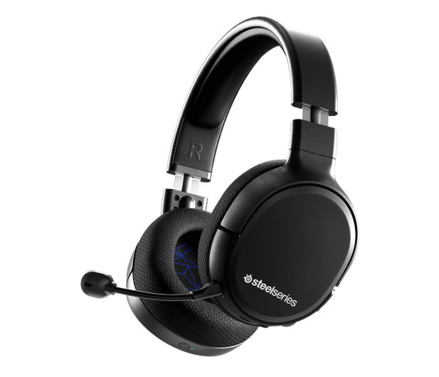 SteelSeries Arctis 1 Wireless PS4 - 566192 - zdjęcie