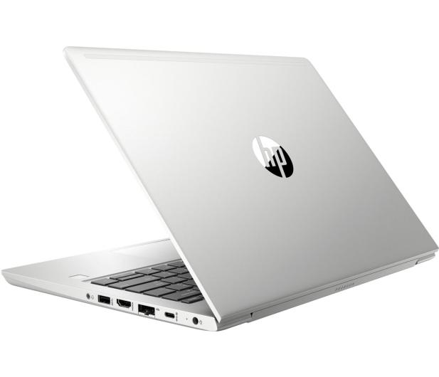 HP ProBook 430 G7 i5-10210/8GB/256+1TB/Win10P - 578188 - zdjęcie 4