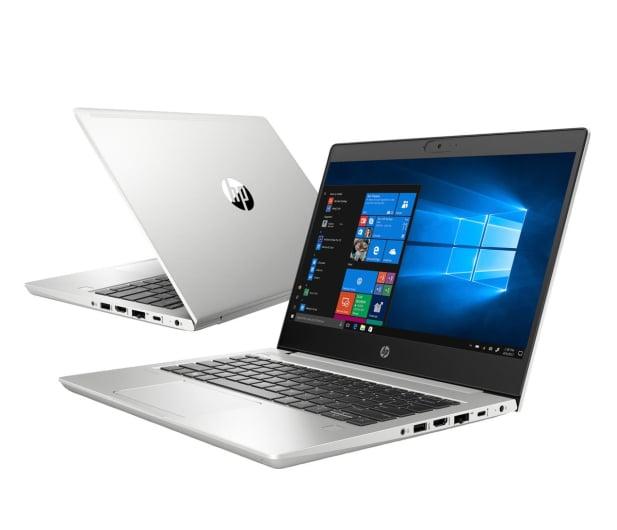 HP ProBook 430 G7 i5-10210/8GB/256+1TB/Win10P - 578188 - zdjęcie