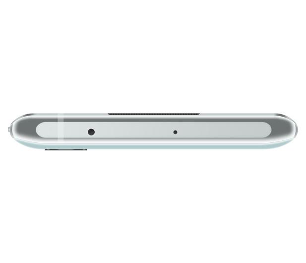 Xiaomi Mi Note 10 Lite 6/64GB Glacier White - 566381 - zdjęcie 8