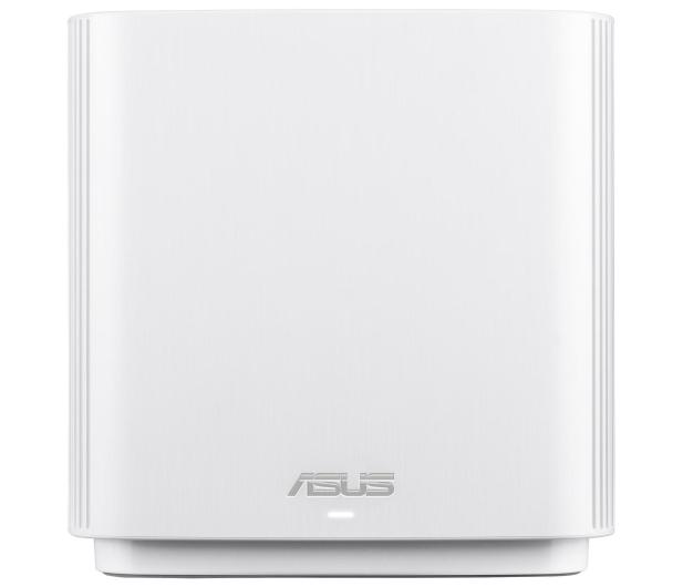 ASUS ZenWiFi AC CT8 MESH  (3000Mb/s a/b/g/n/ac) 2xAP - 566338 - zdjęcie 2