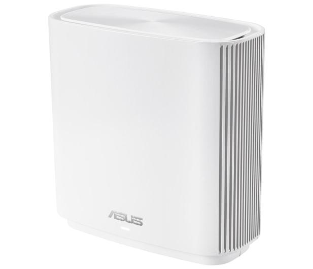 ASUS ZenWiFi AC CT8 MESH  (3000Mb/s a/b/g/n/ac) 2xAP - 566338 - zdjęcie 3