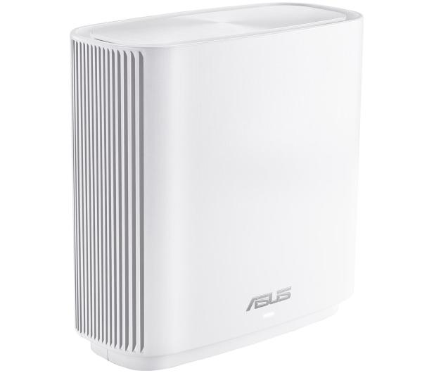ASUS ZenWiFi AC CT8 MESH  (3000Mb/s a/b/g/n/ac) 2xAP - 566338 - zdjęcie 4