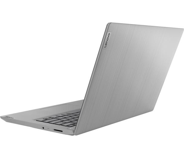 Lenovo IdeaPad 3-14 i5-1035G1/8GB/512/Win10 - 575054 - zdjęcie 5