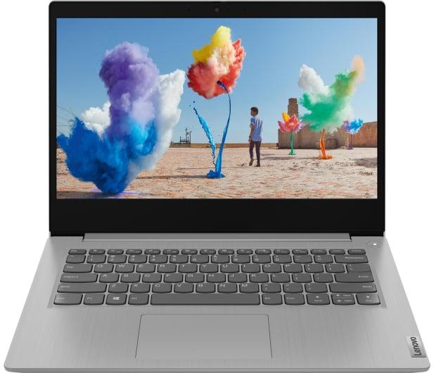 Lenovo IdeaPad 3-14 i5-1035G1/8GB/256 - 578543 - zdjęcie 2