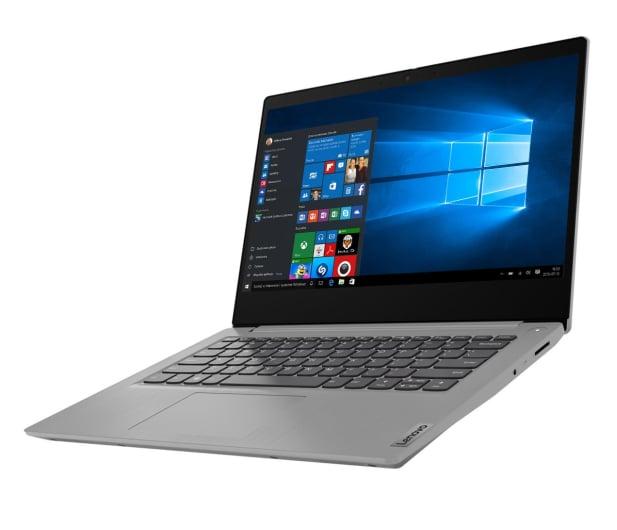 Lenovo IdeaPad 3-14 Athlon 3050U/4GB/128/Win10 - 579749 - zdjęcie