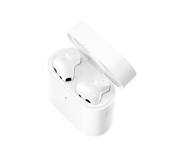 Xiaomi Mi True Wireless Earphones 2 - 566419 - zdjęcie 3
