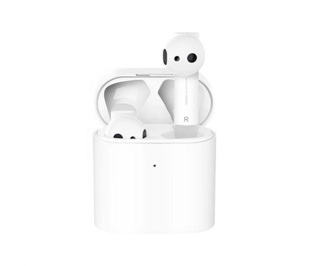 Xiaomi Mi True Wireless Earphones 2 - 566419 - zdjęcie 4
