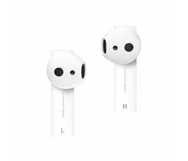 Xiaomi Mi True Wireless Earphones 2 - 566419 - zdjęcie 5