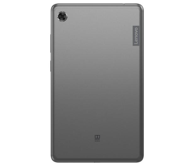 Lenovo Tab M7 MT8765/1GB/16GB/Android Pie LTE - 566852 - zdjęcie 3