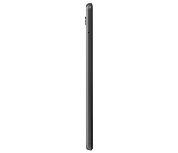 Lenovo Tab M7 MT8765/1GB/16GB/Android Pie LTE - 566852 - zdjęcie 7