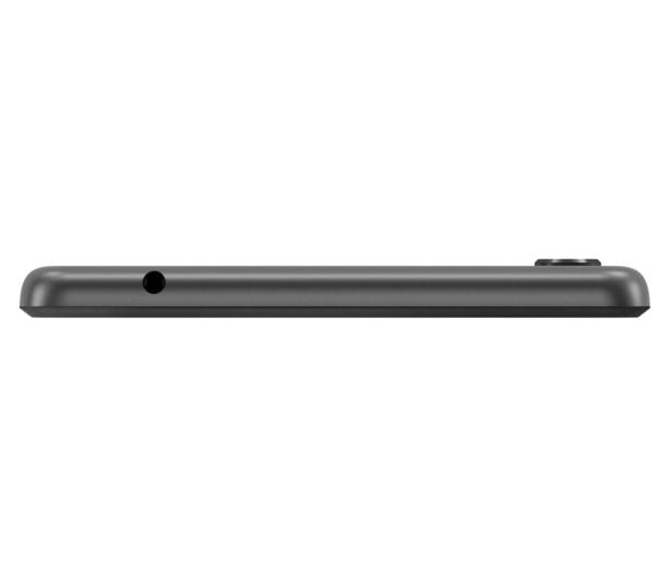 Lenovo Tab M7 MT8765/1GB/16GB/Android Pie LTE - 566852 - zdjęcie 4