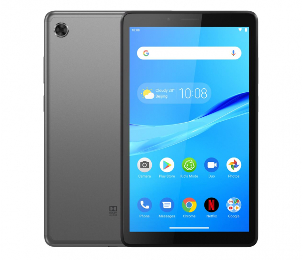 Lenovo Tab M7 MT8765/1GB/16GB/Android Pie LTE - 566852 - zdjęcie