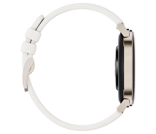 Huawei Watch GT 2 42mm Classic biały - 566998 - zdjęcie 6