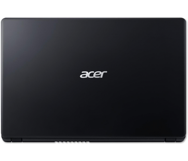 Acer Aspire 3 i5-1035G1/8GB/512 FHD Czarny - 579034 - zdjęcie 6