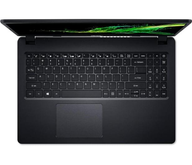 Acer Aspire 3 i3-1005G1/8GB/256/W10 FHD Czarny - 573632 - zdjęcie 5