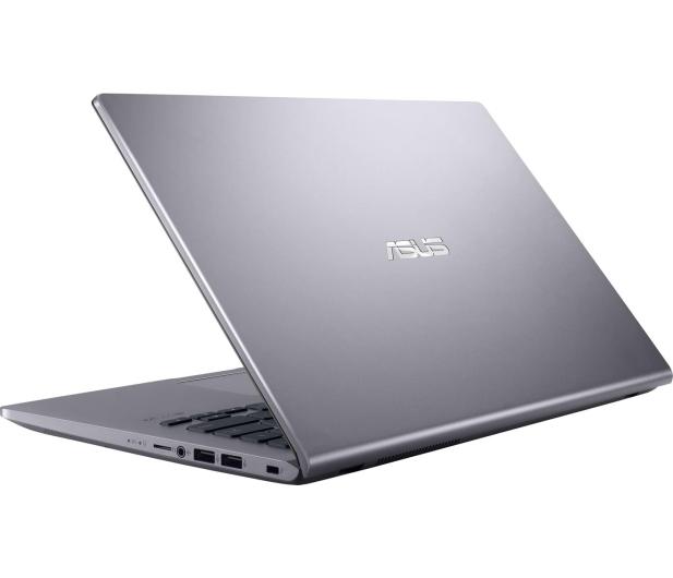 ASUS X409FL-EK073AT i5-8265U/8GB/256+1TB/W10 MX250 - 566470 - zdjęcie 6