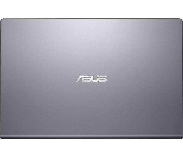 ASUS X409FL-EK073AT i5-8265U/8GB/256+1TB/W10 MX250 - 566470 - zdjęcie 7