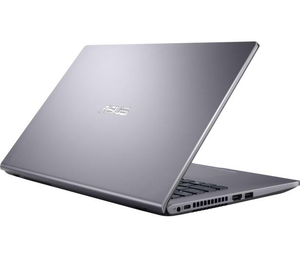 ASUS X409FL-EK073AT i5-8265U/8GB/256+1TB/W10 MX250 - 566470 - zdjęcie 5