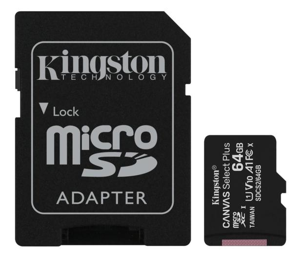 Motorola Moto G8 Power 4/64GB Dual SIM Capri Blue + 64GB - 543496 - zdjęcie 10