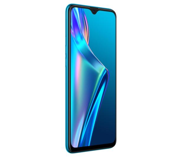 OPPO A12 3/32GB Dual SIM niebieski - 566039 - zdjęcie 4