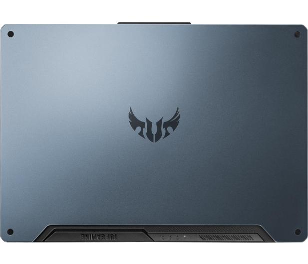 ASUS TUF Gaming A15 FA506IV R7-4800H/16GB/512/W10 144Hz - 566814 - zdjęcie 7