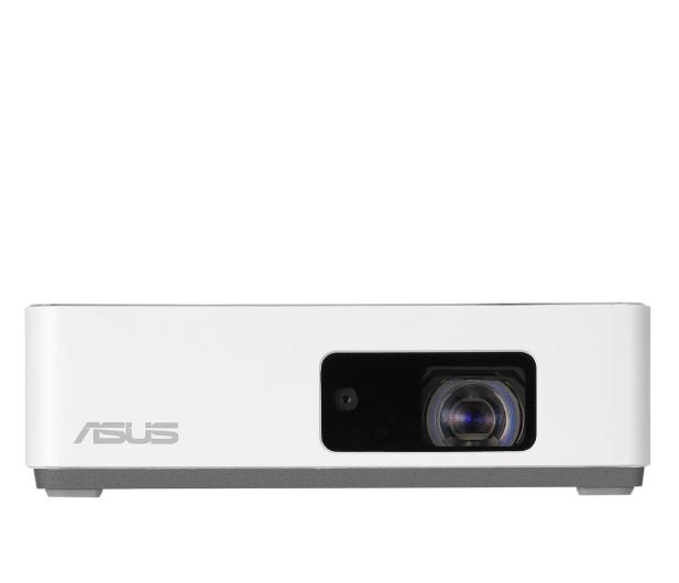 ASUS S2 White - 566982 - zdjęcie