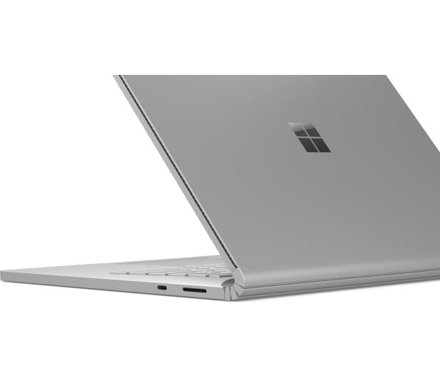 Microsoft Surface Book 3 13  i7/16GB/256GB - GPU - 568101 - zdjęcie 5