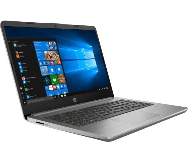 HP 340s i7-1065G7/32GB/512/Win10P - 578314 - zdjęcie 3