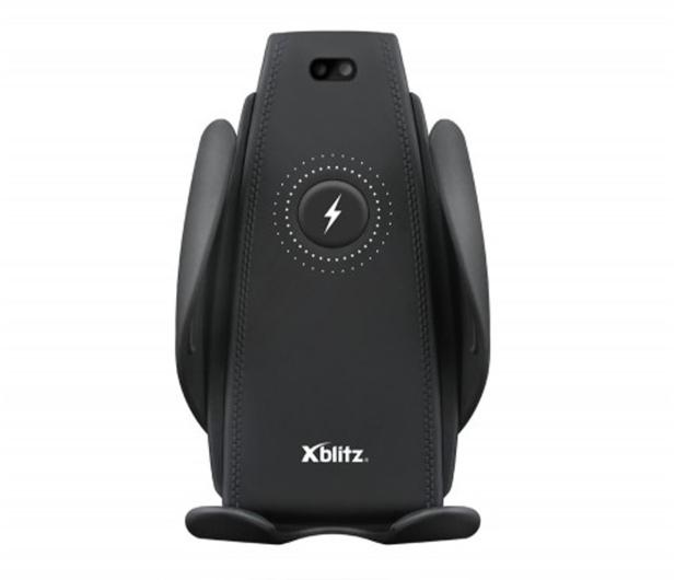 Xblitz G550 Automatyczny do Kratki z Indukcją - 568367 - zdjęcie 2