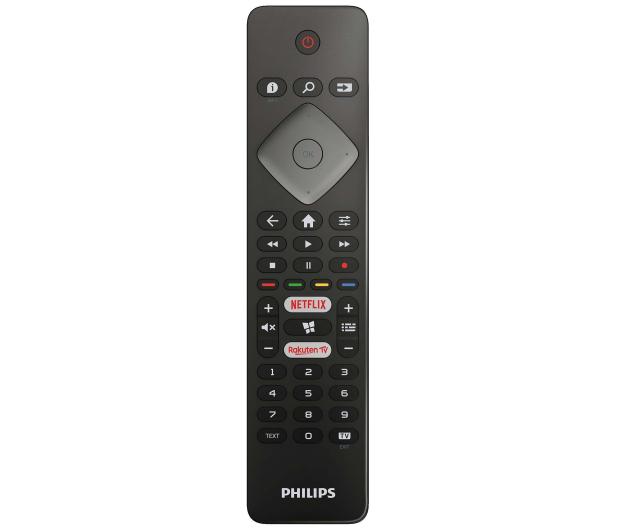 Philips 43PFS6805 - 547011 - zdjęcie 3