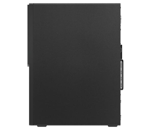Lenovo V55t Ryzen 5/8GB/256/Win10P - 566742 - zdjęcie 2