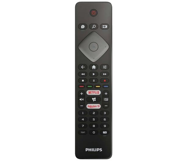 Philips 24PFS6805 - 547005 - zdjęcie 4