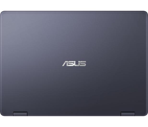 ASUS VivoBook Flip 12 TP202NA N3350/4GB/64/W10+Office - 566797 - zdjęcie 9