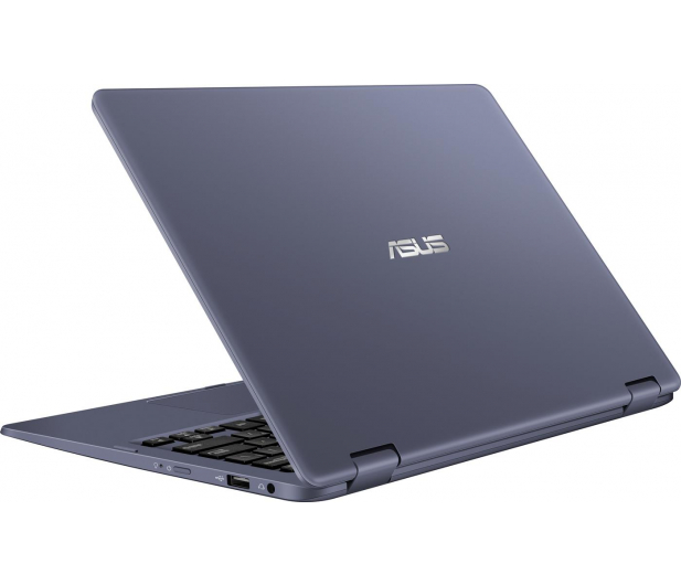 ASUS VivoBook Flip 12 TP202NA N3350/4GB/64/W10+Office - 566797 - zdjęcie 10