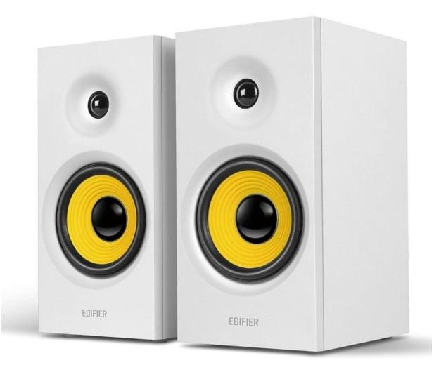 Edifier R1080BT (Białe) - 567509 - zdjęcie
