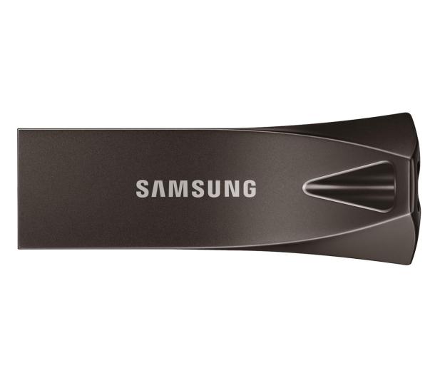 Samsung 32GB BAR Plus Titan Gray 200MB/s - 568809 - zdjęcie