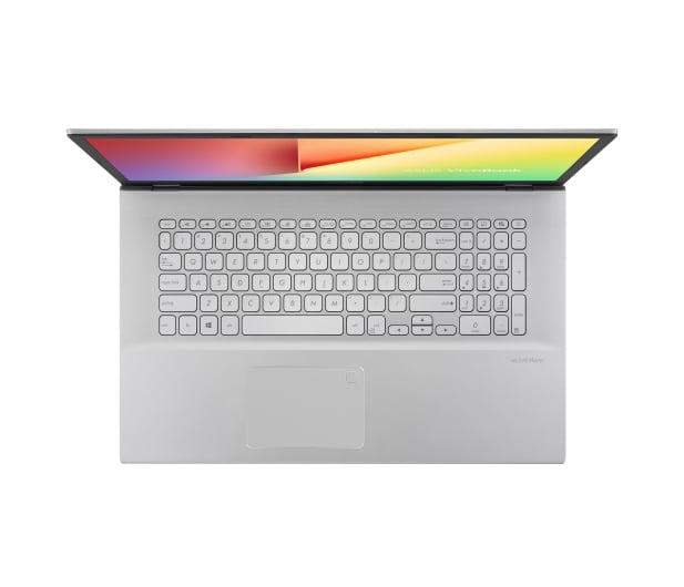 ASUS VivoBook 17 M712DA R5-3500U/8GB/512 - 567792 - zdjęcie 5
