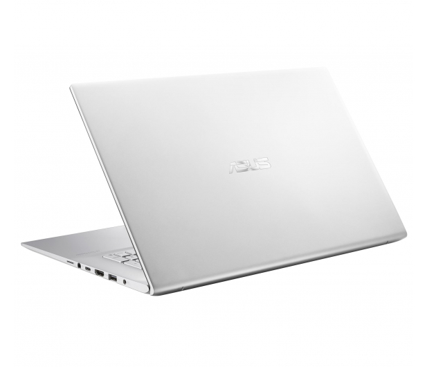 ASUS VivoBook 17 M712DA R5-3500U/8GB/512 - 567792 - zdjęcie 7