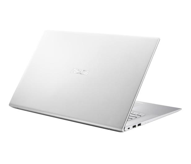 ASUS VivoBook 17 M712DA R5-3500U/8GB/512 - 567792 - zdjęcie 6